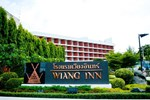 Отель Wiang Inn