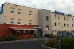 Отель ibis budget Noyon