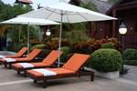 Отель Jaidee Resort