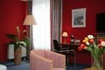 Hotel Tanne