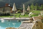 I Tre Baroni - Resort