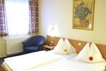 Отель Hotel Liebminger