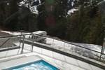 Апартаменты Pierre & Vacances Premium Flaine Les Terrasses d'Eos