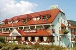Hotel Smogavc