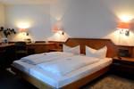 Отель Hotel Mohren