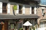 Auberge Saint Jean