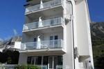 Апартаменты Apartments Lončar