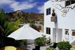 Hotel Los Milagros