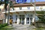 Отель Hotel Hehrne Kök & Konferens