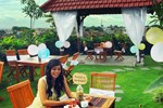 d'Fresh Guest House and Resto