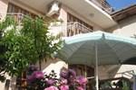 Апартаменты Jotina Guest House