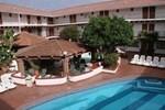 Desert Inn Ensenada