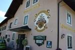 Гостевой дом Gasthof Franz von Assisi