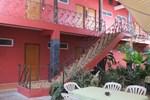 Отель Anisabel Suites