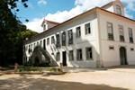 Мини-отель Quinta de Mogofores