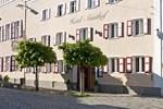 Hotel-Gasthof Postbräu Dingolfing
