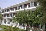 Отель Porto Matina