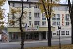 Hotel Falkenstein