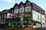 Hotel zur Winzergenossenschaft