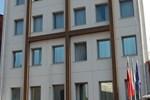 Отель Konak Saray Hotel -Agora-