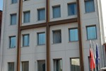 Konak Saray Hotel -Agora-