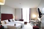Hilton Garden Inn Bari
