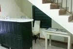 Гостевой дом Rooms Toni Palace