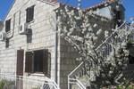 Гостевой дом Nikolina Rooms