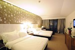 Отель Hotel 1000 Ruza