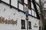 Гостевой дом Hotel & Gasthof Zum Postkutscher