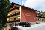 Отель Hotel Sonnleitn Bodenmais