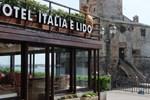Отель Hotel Italia e Lido Rapallo