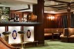 Swiss Inn Radamis ii Cruise - Luxor/Aswan - 04 nights each Tuesday
