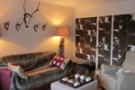 Апартаменты Design - Appartement - Crans