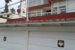 Balcon del Alferez