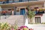 Отель Albergo Della Corte