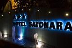 Отель Hotel Sayonara