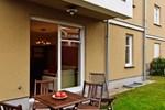 Апартаменты Apartamenty Sopot