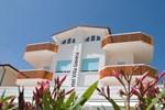 Отель Hotel Villa Gioiosa