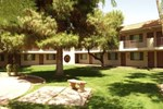 Отель Dobson Ranch Inn