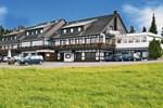 Sporthotel Kirchmeier