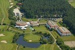 Отель Golf Resort Semlin am See