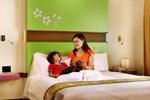 Отель All Seasons Bali Denpasar