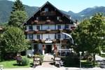 Land-gut-Hotel Hotel Askania
