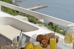 Отель Hotel Villa Felice Relais