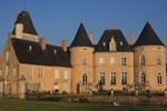 Мини-отель Château de Vaulogé