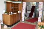 Отель Flair Hotel am Rosenhügel
