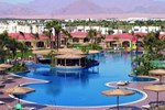 Отель Maritim Jolie Ville Golf & Resort