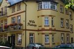 Гостевой дом Willa Nadzieja