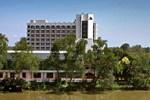 Отель Wangtai Hotel